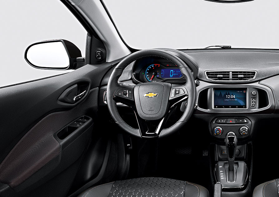 30-2016-chevrolet-prisma-ltz-auto-familiar-interior-1480x695.jpg